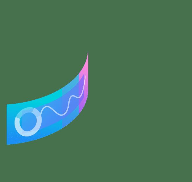 image_layers-2-2