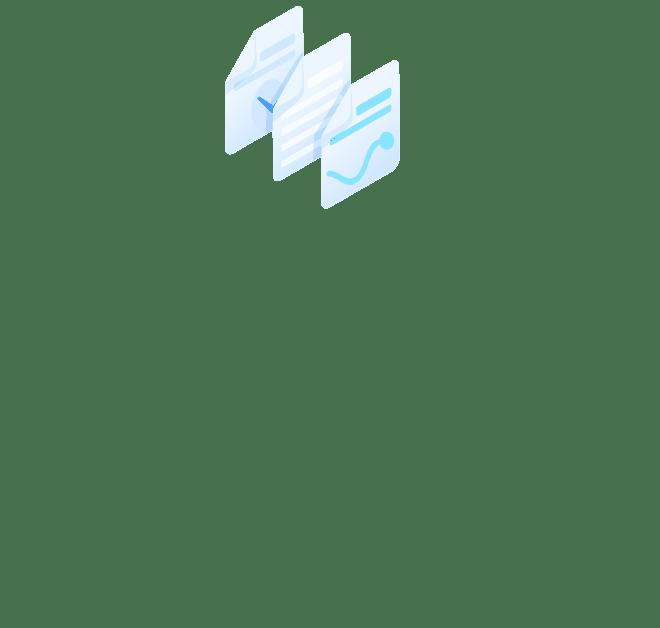 image_layers-2-6