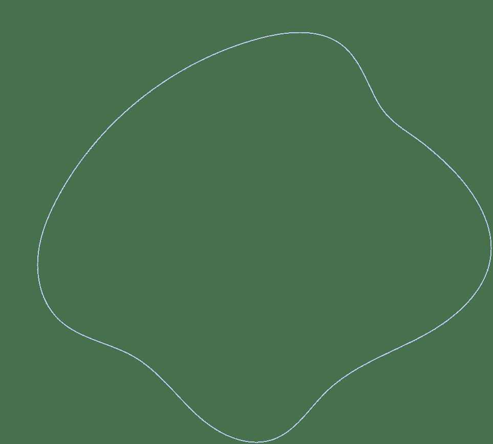 shapes-2_03